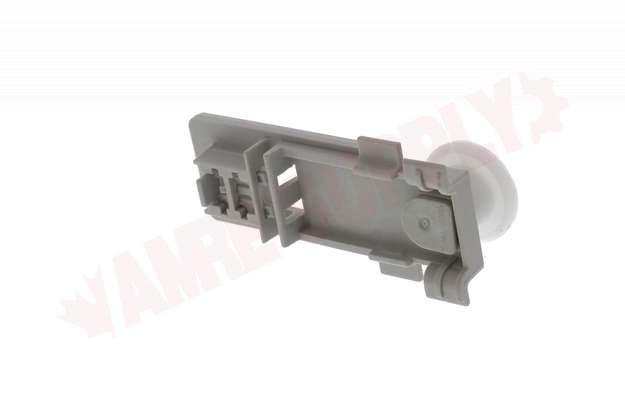 OEM Whirlpool W10204114 Dishwasher Dish Rack Roller WPW10204114 PS2344797