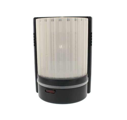 LED-SL18BK-C