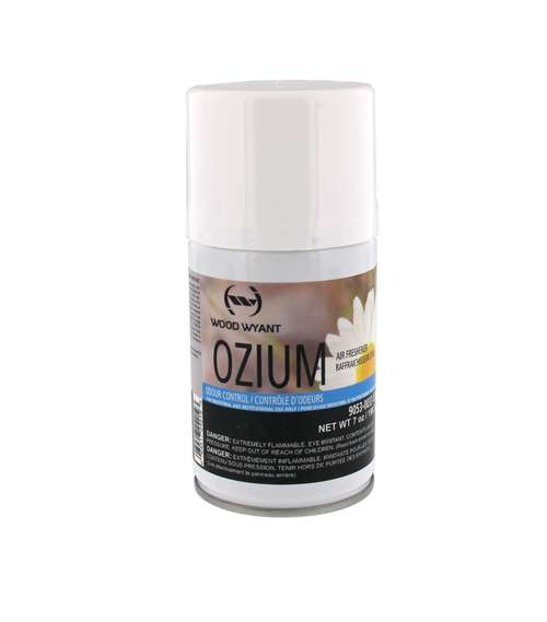 OZIUMOC-19