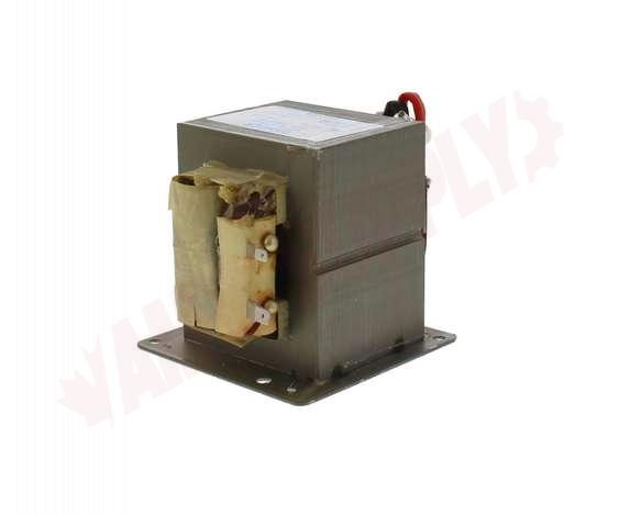 Photo 8 of W10836753 : Whirlpool Microwave Transformer
