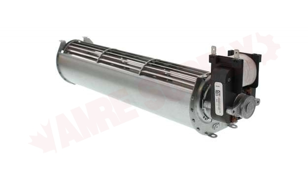 W10810687 Whirlpool Range Blower Assembly
