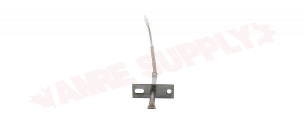 WP74008369 : Whirlpool Range Oven Temperature Sensor