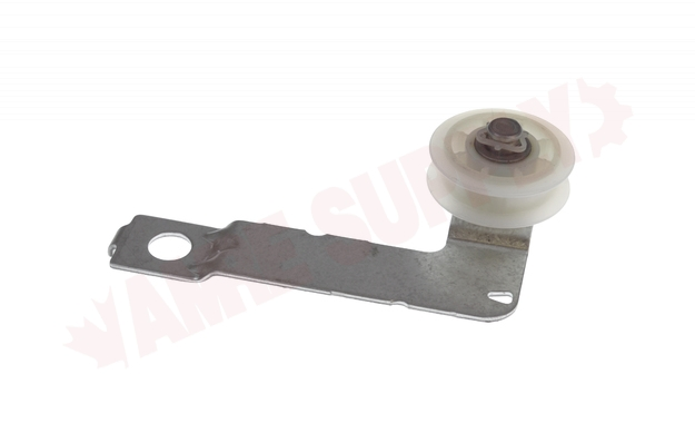 Wpw10547294   Whirlpool Dryer Idler Pulley Assembly