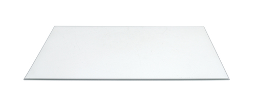 WP4449253