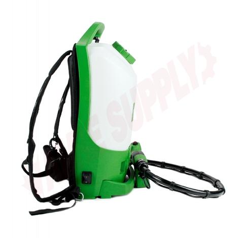 Photo 3 of VP300ESK : Dustbane Victory Backpack Sprayer, 8.5L