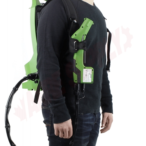 Photo 5 of VP300ESK : Dustbane Victory Backpack Sprayer, 8.5L
