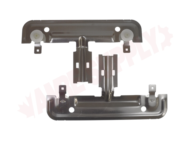W10712395 : Whirlpool Dishwasher Upper Dishrack Adjuster