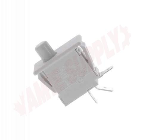 WW02L00025 : GE Dryer Door Switch on