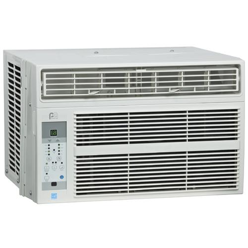 5PAC6000