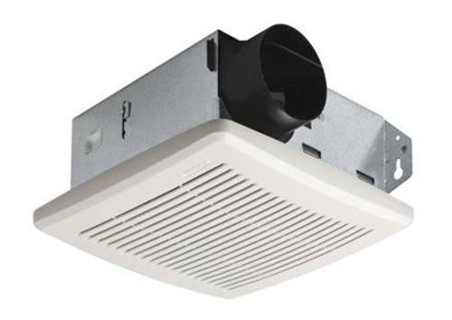 30110246 Broan Nutone Exhaust Fan Grille White Ec50 Amp Ec70