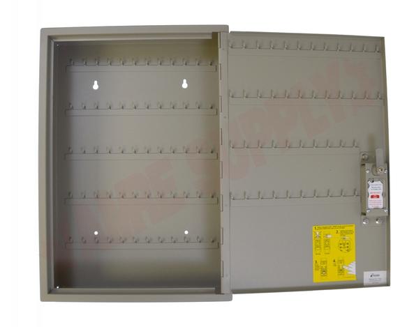 Photo 3 of 001797 : Kidde Supra Key Cabinet, 120 Keys