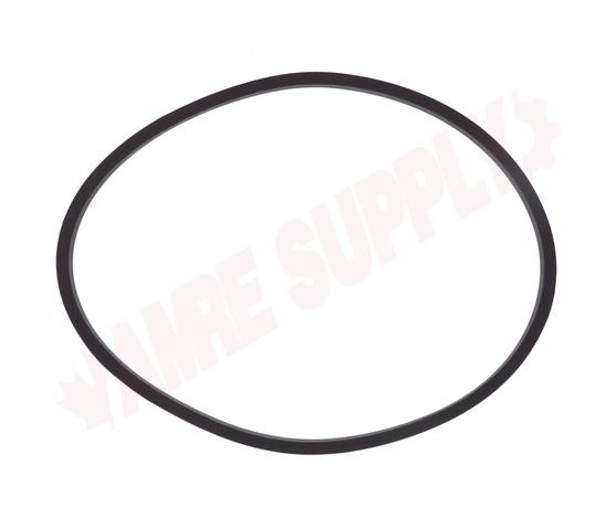 V-Belt 4L350 1//2 X 35 Inch 4L350