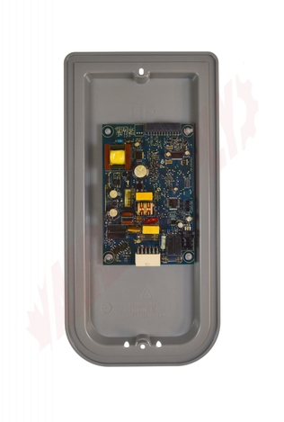 Frigidaire 5303918495 IM Service Kit