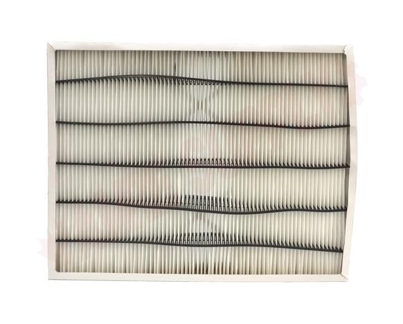 Photo 3 of X8788 : Lennox Pleated Filter, 20 x 26 x 5, MERV 16