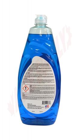 Photo 2 of 1851B900 : Betco Symplicity™ In-Sync Dishwashing Liquid, Fresh Ozonic Fragrance, 1.1L