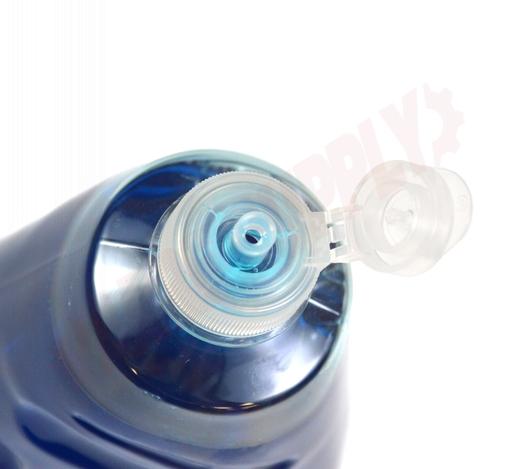 Photo 3 of 1851B900 : Betco Symplicity™ In-Sync Dishwashing Liquid, Fresh Ozonic Fragrance, 1.1L