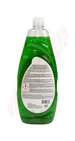 Photo 2 of 2119B900 : Betco Symplicity™ Envy Dishwashing Liquid, Floral, 946mL