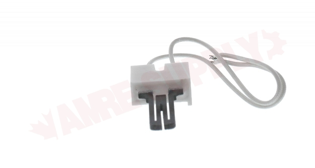 OEM 41-405 Exact Replacement Appliance Furnace Igniter