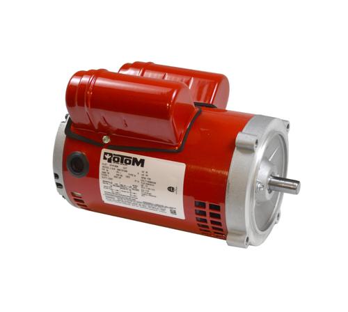 CP-R1362