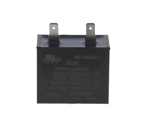 WPW10350564