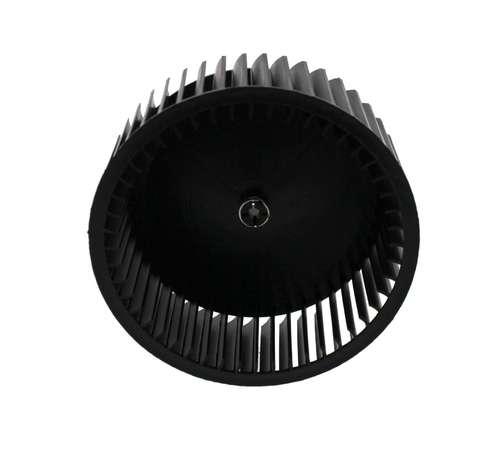 S99020276