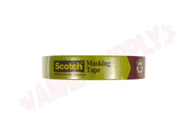 Photo 3 of 30924 : 3M PaintPro Masking Tape, 24mm