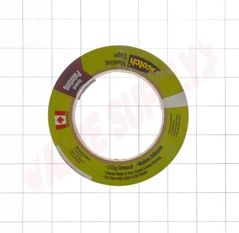 Photo 4 of 30924 : 3M PaintPro Masking Tape, 24mm