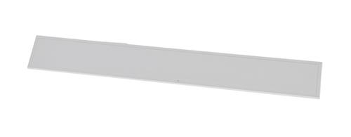 S99091020