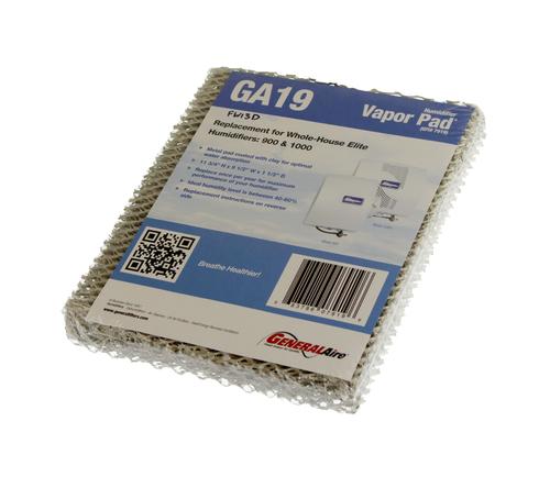 GF-GA900