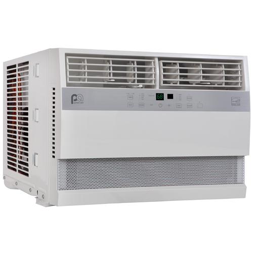 6PAC12000