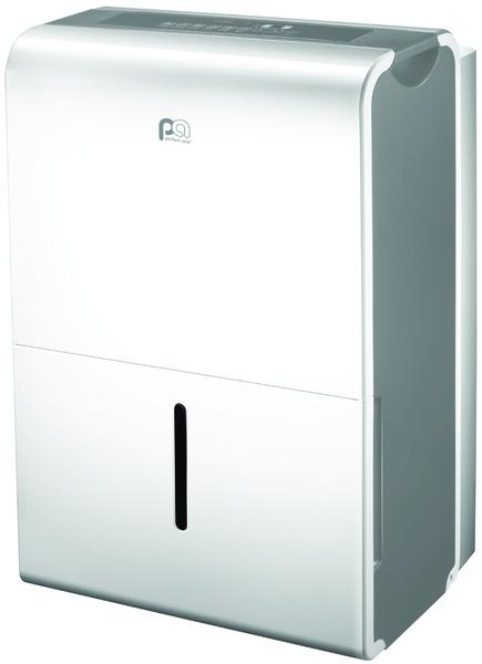 1PFD50