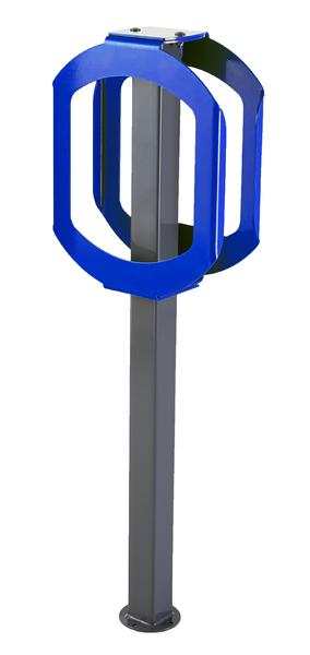 2070-BLUE