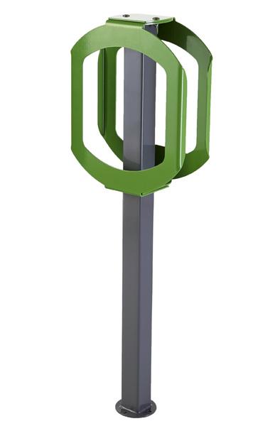 2070-GREEN