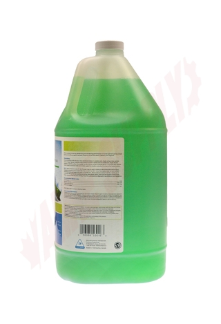 Photo 3 of DB53016 : Dustbane Pinosan General Purpose Germicidal Cleaner, 5L
