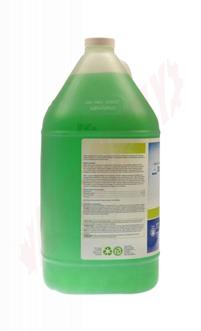 Photo 4 of DB53016 : Dustbane Pinosan General Purpose Germicidal Cleaner, 5L