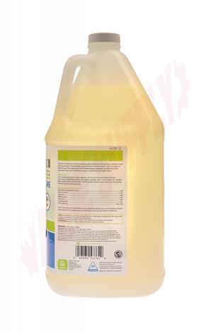 Photo 2 of DB53762 : Dustbane Bio-Bac II Bio-Based Cleaner, Degreaser, & Deodorizer, 4L