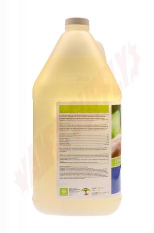 Photo 3 of DB53762 : Dustbane Bio-Bac II Bio-Based Cleaner, Degreaser, & Deodorizer, 4L