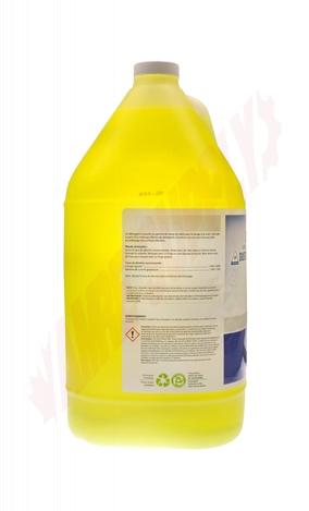 Photo 3 of DB55064 : Dustbane Dish Shine Liquid Dish Detergent, 5L