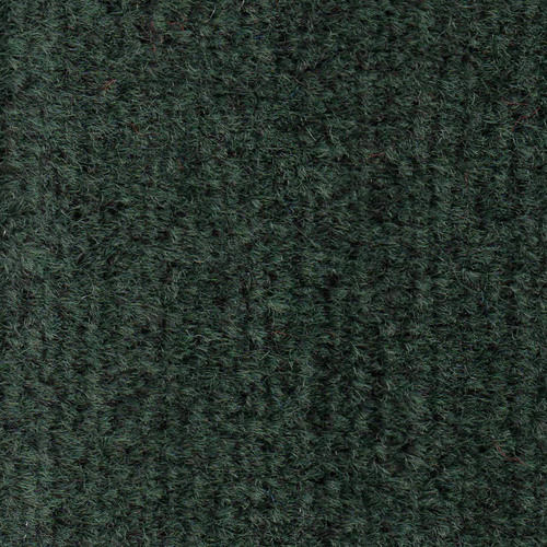 PTF500310