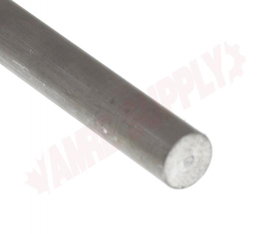 Photo 3 of 224-47776-07 : Bradford White Anode Rod Magnesium 3/4 NPT x 46-3/5