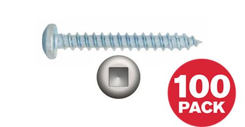PKAZ1034VP