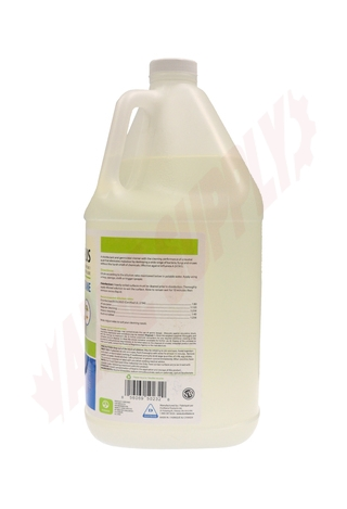 Photo 2 of DB50232 : Dustbane Quat Plus Liquid Disinfectant, 4L