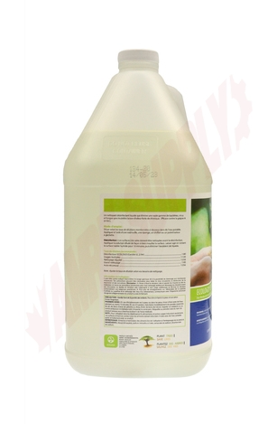 Photo 3 of DB50232 : Dustbane Quat Plus Liquid Disinfectant, 4L