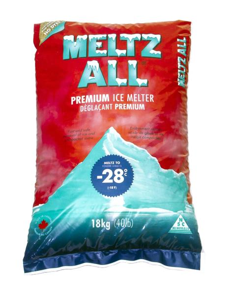 MELTZALL-18
