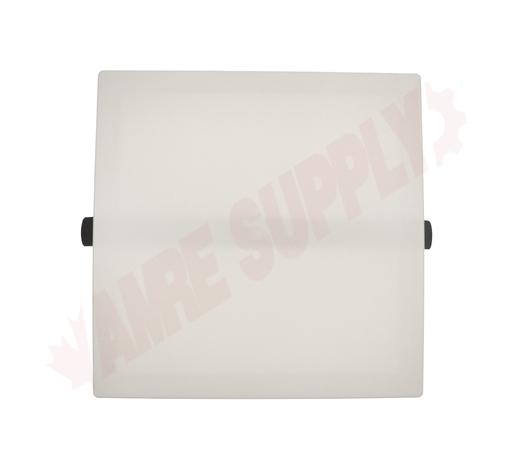Photo 2 of 3156-712 : Aqua-Dynamic Plastic Access Panel, 14 x 14