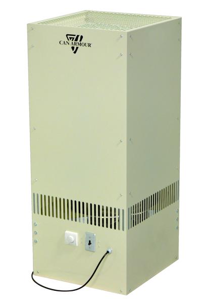 AP2000