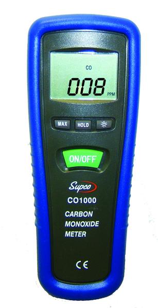 CO1000