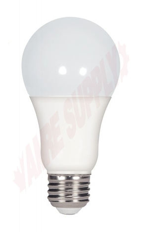 Photo 1 of S28765 : 11.5W A19 LED Lamp, 2700K