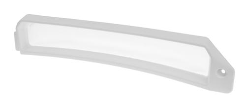 D503980W
