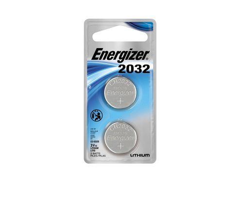ECR2032BP-2